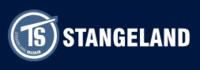 Stangeland Maskin AS