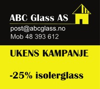Annonse i Sandnesposten - Bygg og fagfolk