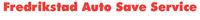 Fredrikstad Auto Save Service AS
