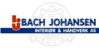 Bach Johansen Interiør & Håndverk AS