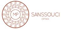 Sanssouci Optikk Probst