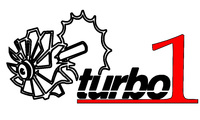 Turbo 1 AS