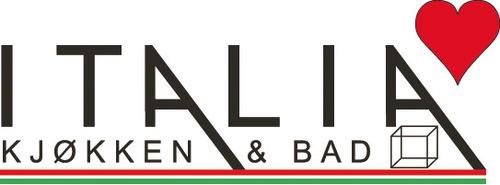 Italia Kjøkken & Bad