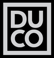 Duco AS