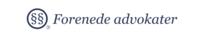 Forenede Advokater - Advokat Dagfinn Hodt