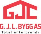 G.J.L. Bygg AS
