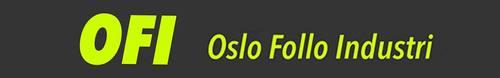 Oslo Follo industri AS