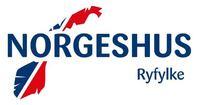 Norgeshus Ryfylke AS