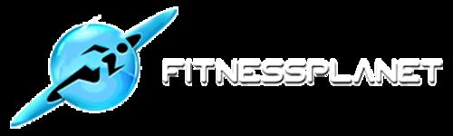 Fitnessplanet Svelvik AS