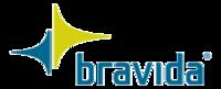 Bravida Fredrikstad