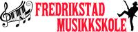 Lasse Jensen Musikk