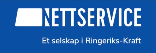 Nettservice Østlandet AS