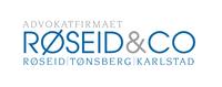 Advokatfirmaet Røseid, Tønsberg & Karlstad AS