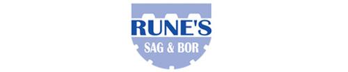 Rune`s Sag & Bor