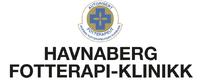 Havnaberg Fotpleieklinikk