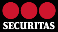 Securitas AS avd Tønsberg