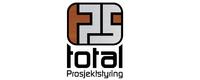 Total Prosjektstyring AS