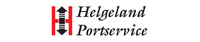 Helgeland Portservice AS