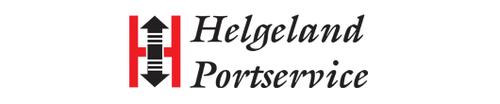 Helgeland Portservice AS