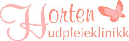 Horten Hudpleieklinikk AS