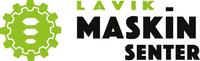 Lavik Maskinsenter AS