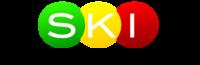 Ski Trafikkskole