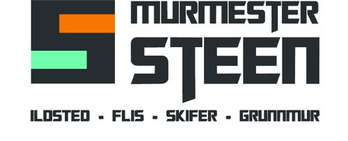 Murmester Steen