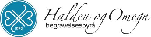 Halden & Omegns Begravelsesbyrå AS