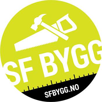 SF bygg AS