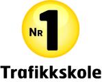 Nr 1 Trafikkskole Stathelle - Kragerø AS