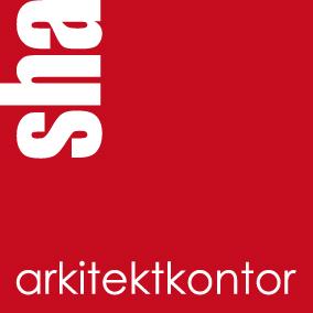 Stein Hamre Arkitektkontor AS