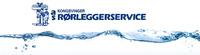 Kongsvinger Rørleggerservice AS