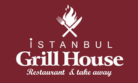 Istanbul Grill House AS