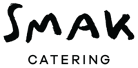 Smak Kreativ catering AS