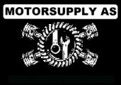 Motorsupply AS