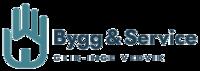Bygg & service Geir-Inge Vedvik