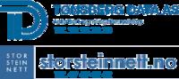 Tønsberg Data AS