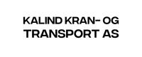 Kalind Kran- og transport AS