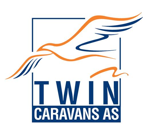 Twin Caravans AS