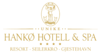 Hankø Hotell & Spa AS