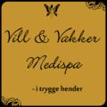 Vill & Vakker Sortland medisinske hudklinikk