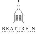Brattrein hotell AS