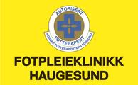 Fotpleieklinikk Haugesund