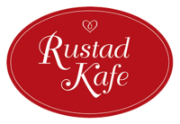 Rustad Kafe AS