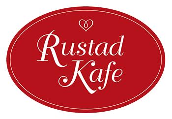 Rustad Kafe AS