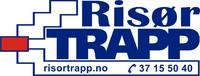 Risør Trapp AS