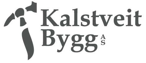 Kalstveit Bygg AS