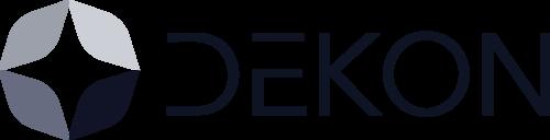 DeKon AS