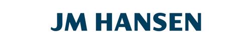 Logoen til JM Hansen Installasjon AS