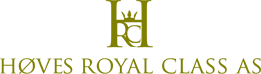 Høves Royal Class AS